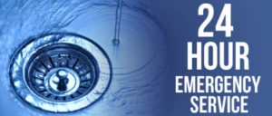Emergency-Drain-Cleaning-long-island