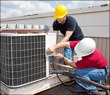 ac repair long island