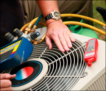 air conditioning repair long island