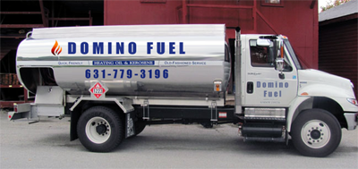 Oil Tank Removal Companies In Long Island