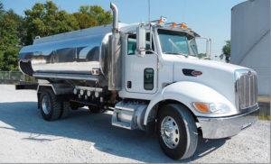 oil-truck-01