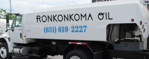 ronkonkoma-heating-oil-delivery-prices
