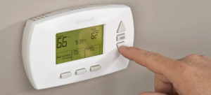 thermostat-installation-long-island