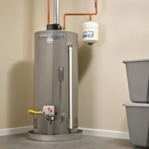 water-heater-repair-long-island