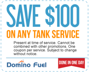 OIL-TANK-installation-coupon