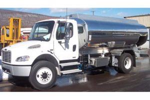 discount heating oil suffolk county