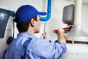 emergency-boiler-repair-long-island