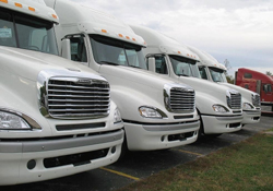 trucks-fleet-diesel-delivery